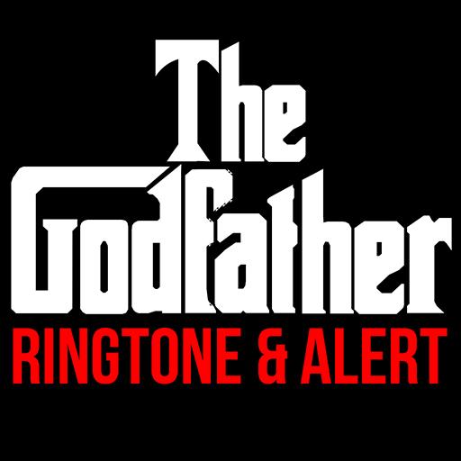 godfather ringtone android free