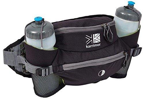 karrimor-raid-5-belt-pack-black-05-litre