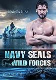 Navy Seals - Wild Forces (Volume II): Operation Icebreaker
