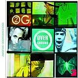 2.Og by Overground (2004-11-08) -