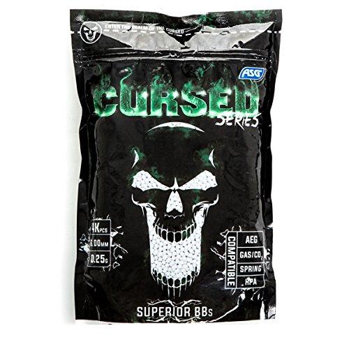 asg-cursed-series-bbs-025g-1kg-4000-bbs-white-6mm-pellets-airsoft