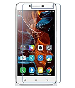 Micromax Yu Yunique Screen Protector 2.5D Curve Screen Guard Tempered Glass Buy 1 Get 1 Crystal Clear Anti Glare | 2.5D Curve Screen Guard Screen Protector Tempered Glass Buy 1 Get 1 Crystal Clear Scratch Resistant Anti Glare Micromax Yu Yunique Screen Protector from FrossKin