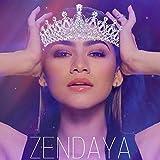 Zendaya [Explicit]