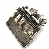 EAPP OEM 2438079916 Fuselink