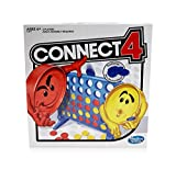 Best Hasbro Game Night Games - Hasbro Gaming Connect 4 Game Board Game Review
