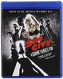 Frank Miller'S Sin City 2: A Dame To Kill For [Edizione: Stati Uniti]