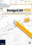 Product icon of DesignCAD V25