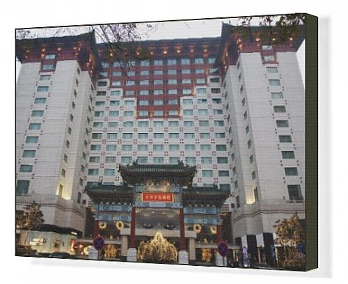 canvas-print-of-the-peninsula-hotel-beijing-china-asia