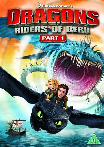 dragons-riders-of-berk-part-1-dvd
