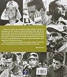 Retratos legendarios del ciclismo / Legendary Portraits of cycling