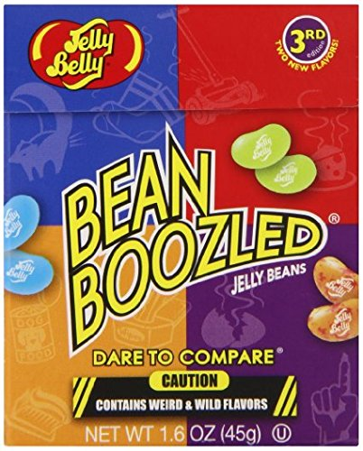 jelly-belly-bean-boozled-unique-pour-3me-dition