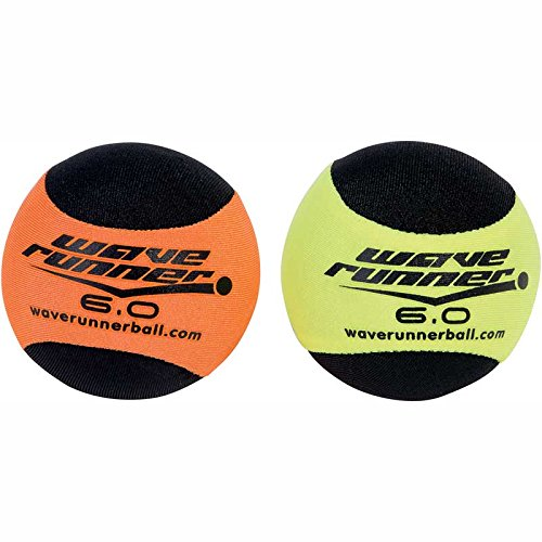 wave-runner-60-balle-6-cm-coloris-aleatoire