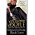 Confessions of a Little Black Gown (The Bachelor Chronicles)
