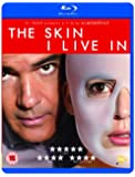 The Skin I Live In [Blu-ray]