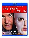 Skin I Live In. The [Edizione: