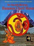 Sri Sankat Mochan Hanuman Charit Manas