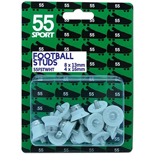 55 Sport World Cup Ersatz Fußball Schuh Stollen