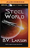 Steel World