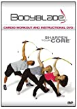 Best Cardio Dvds - Bodyblade Cardio Workout DVD Review