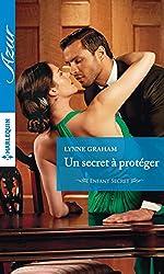 Un secret à protéger (Azur)