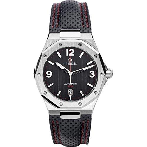 Michel Herbelin - Unisex Watch 1631/24