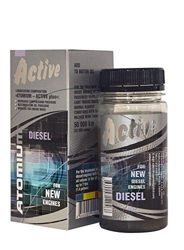 atomium-zusatzstoff-diesel-new-suprotec