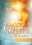 Göttinnen-Rituale (Amazon.de)