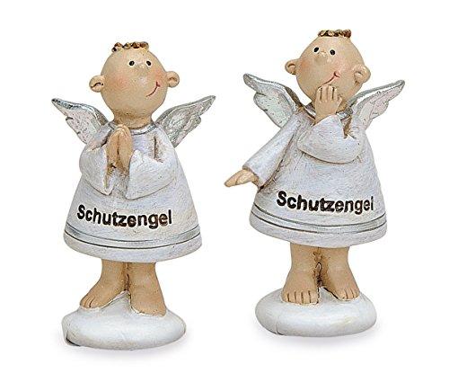 2-x-figura-decorativa-freche-angelo-custode-angelo-in-piedi-6-cm-di-altezza-in-pietra-bianca-argento