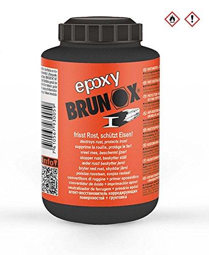 Brunox Brunox 1813002