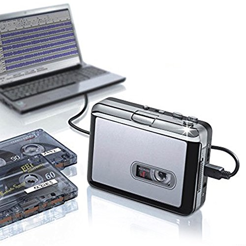 iieasy-portable-mini-usb-audio-cassette-tape-to-mp3-converter-player-adapter-with-usb-cable-and-soft