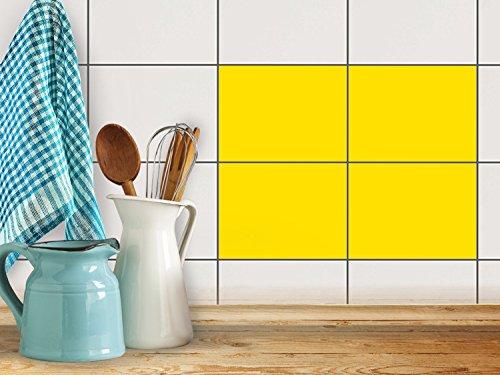 feuille-adhesive-decorative-carreaux-decoration-colore-a-la-mode-reparation-salle-deau-design-jaune-