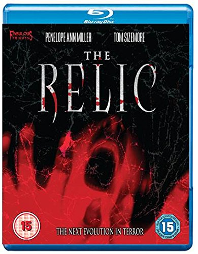 the-relic-blu-ray-edizione-regno-unito