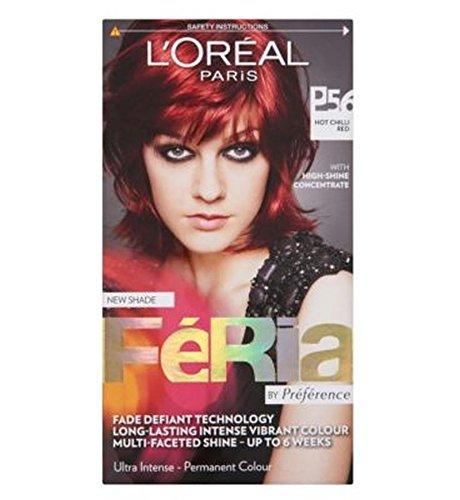 loreal-feria-preference-p56-peperoncino-piccante