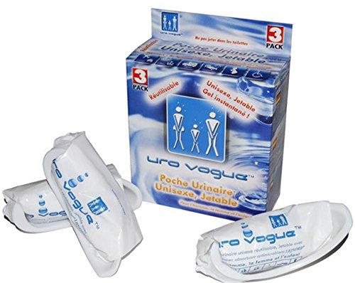 poches-urinaires-absorbantes-unisexe-uro-vogue