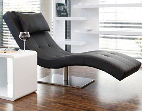 Relaxliege wohnzimmer die besten relaxliegen auf einem for Sessel quietscht