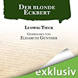 Der blonde Eckbert - Ludwig Tieck