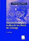 Image de Nanotechnologie - Aufbruch ins Reich der Zwerge