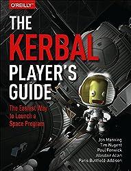 Kerbal Space Program: Ultimate Player's Guide