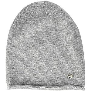 Eisbär Soft Os Mütze