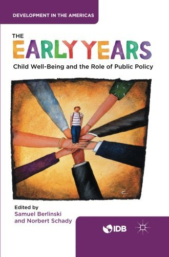 the-early-years-child-well-being-and-the-role-of-public-policy-by-s-inter-american-development-bank-