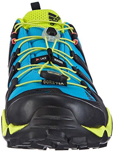 get cheap 05c01 3a8ca adidas Performance - Terrex Swift R GTX, Scarpe da Trekking da Uomo