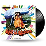 #10: Record - Aap Ki Kasam