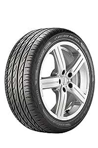 Pirelli P Zero Nero GT - 245/45/R18 100Y - C/B/72 - Pneu été