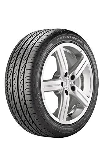 Pirelli P Zero Nero GT - 245/45/R18 100Y - C/B/72 - Sommerreifen (Reifen 245 45 R18)