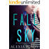 The Fall Of Sky