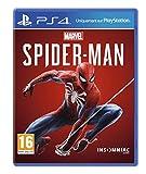 Marvel's-Spider-Man