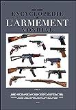 Encyclopédie de l'armement mondial - T6