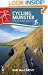 Cycling Munster: Great Road Routes (T...