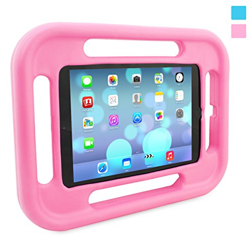 ipad-air-and-new-ipad-2017-97-kids-case-snuggtm-shock-drop-child-proof-apple-ipad-air-and-new-ipad-2