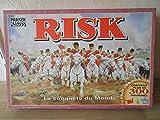 RISK - La Conquête du Monde